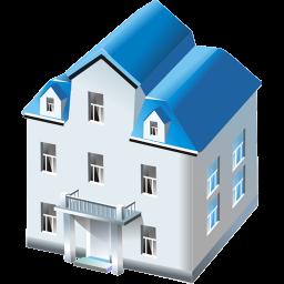 Недвижимость