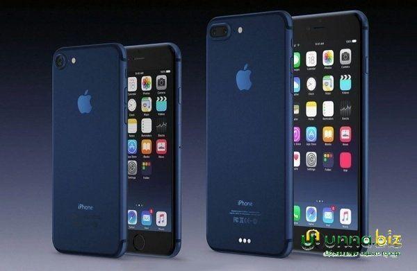 Купить смартфоны Apple iPhone в Украине