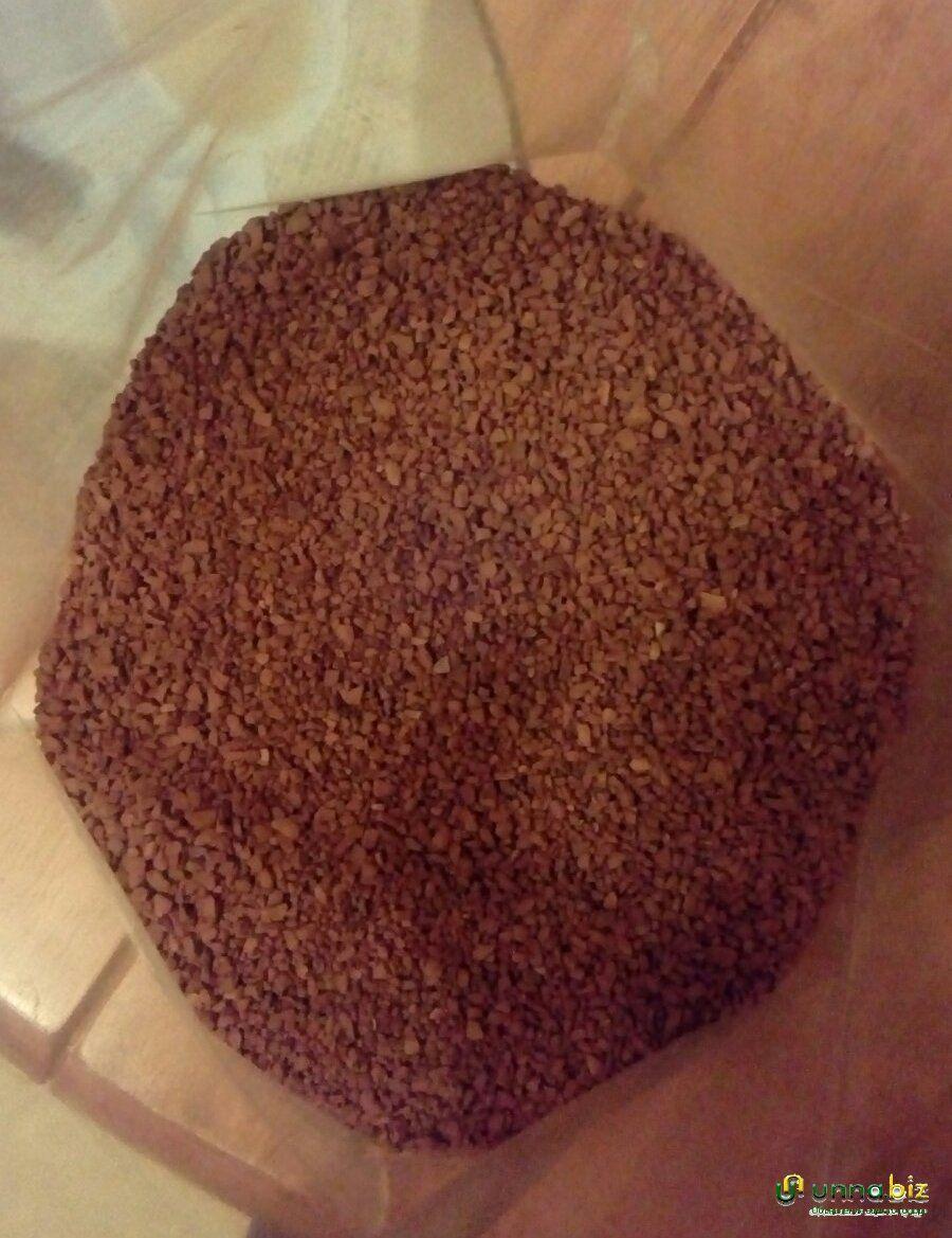 Кофе растворимый, натуральный