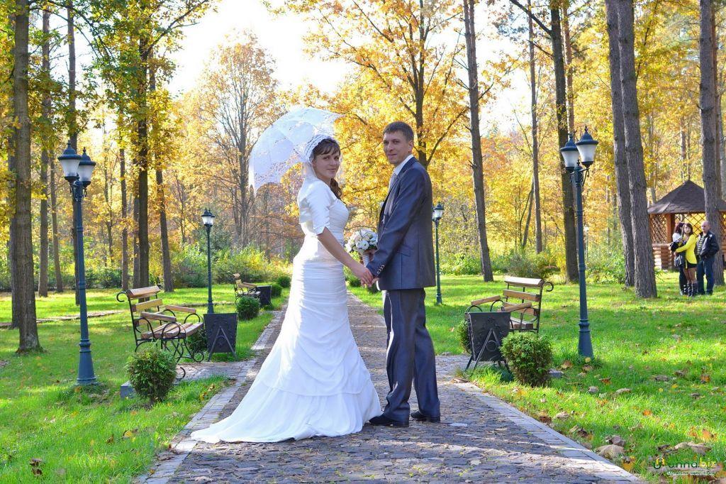 Свадебный видеооператор Ровно. Весільний Відеооператор Рівне